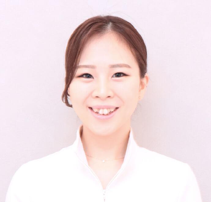 坂東宏美の写真