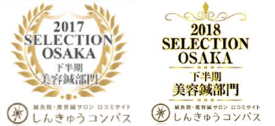 2017 selection osaka